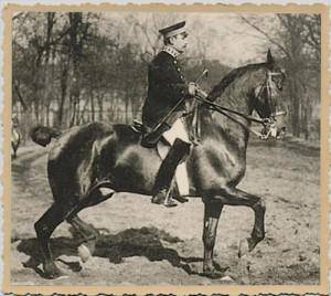loerke 1909-300x268