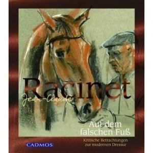 racinet book-300x300